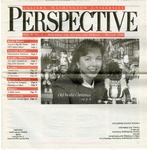 Perspective, Vol. 9, No. 2, Winter 1998