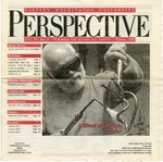 Perspective, Vol. 10, No. 3, Spring 1999