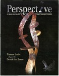 Perspective, Vol. 16, No. 1, Fall 2004 by Eastern Washington University. Division of University Relations.