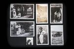 Julia Louella Anno Scrapbook Page 39 by Julia Louella Anno