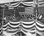 Presidential Visit to Grand Coulee Dam by Unknown