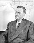 O'Sullivan, James