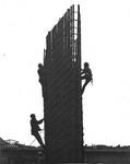 """""""Men Of Steel"""" by Hubert Blonk"""