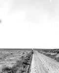 Columbia Basin Landscape