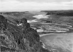 The Grand Coulee by Unknown