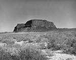 Steamboat Rock by U.S. Bureau of Reclamation