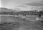 Marcus Bridge