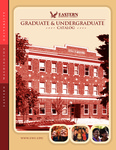 Graudate and Undergraduate Catalog, 2005-2006