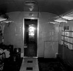 Interior, NP B-30