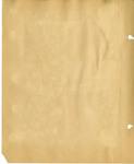 Ellen H. Richards Club scrapbook page 14 by Nancy Kate Broadnax Philips