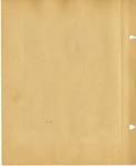 Ellen H. Richards Club scrapbook page 18 by Nancy Kate Broadnax Philips