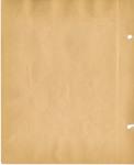 Ellen H. Richards Club scrapbook page 28 by Nancy Kate Broadnax Philips