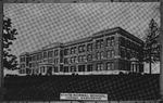 Normal School 000-0086