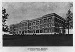 Normal School 000-0173