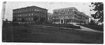 Normal School 1917 000-0019