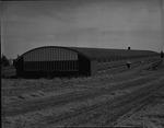 Field House 000-0646