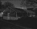 Greenhouse 000-0721