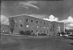 Dryden Hall 000-0990