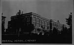 Normal School 000-1097
