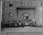 Reardon School 1900 000-1084