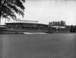 Reid School 000-1017