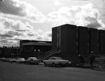 Dryden Hall 000-1015