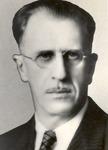 Tieje, Ralph E.
