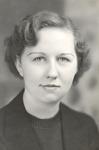Johnson, Ruth