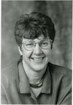 Carol Vines by Eastern Washington University
