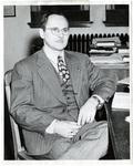 Francis Schadegg