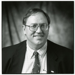 Fred Hurand