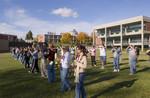 2006-10_10 by EWU