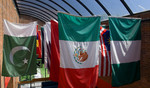 flags_06 by EWU