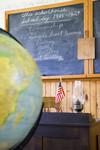 globe_09 by EWU