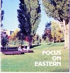 Focus on Eastern, 1977