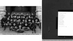 Cheney State Normal School football team 1906