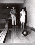 Bowling Class by Unknown and Publications
