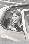 Homecoming Queen 1975 by Unknown