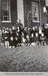 Laboratory School pupils