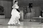 Ballet Folklorico dancer at Eastern Washington University by Publications, Eastern Washington University