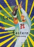 Central Washington College of Education versus Eastern Washington College of Education football program, 1953