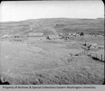 Snake Ranch near Kahlotoss by Otis W. Freeman