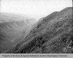 South End Devils Canyon by Otis W. Freeman