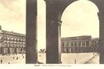 Italian postcard by Unknown