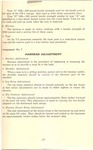 Parachute Section: Students' Text, page 9 by U.S.A. Army official photographer