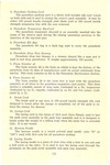 Parachute Section: Students' Text, page 7 by U.S.A. Army official photographer