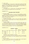 Parachute Section: Students' Text, page 8 by U.S.A. Army official photographer