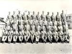 Military regiment