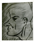 Moderhak, William by Robert Gillette