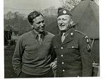 Wollin and Von Behren